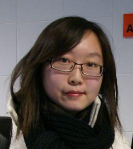 WeiWei Sun