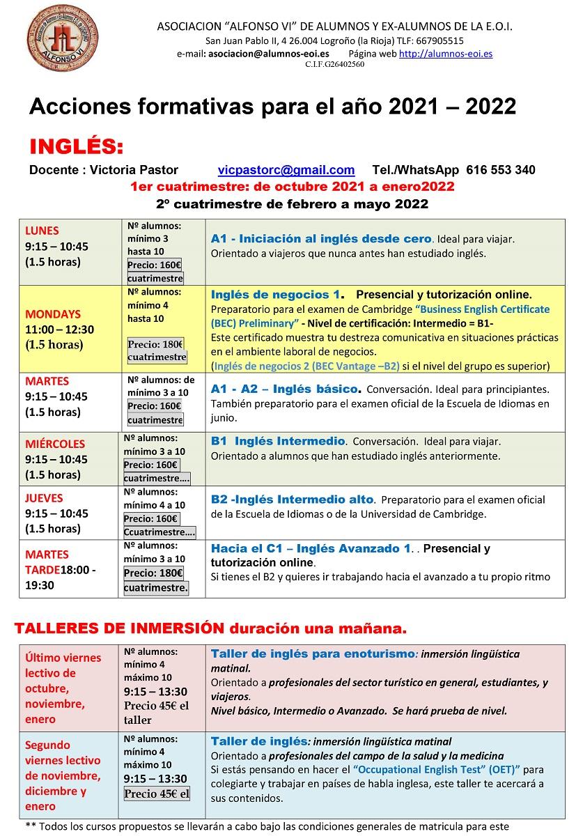 oferta cursos 2021-2022-pagina1